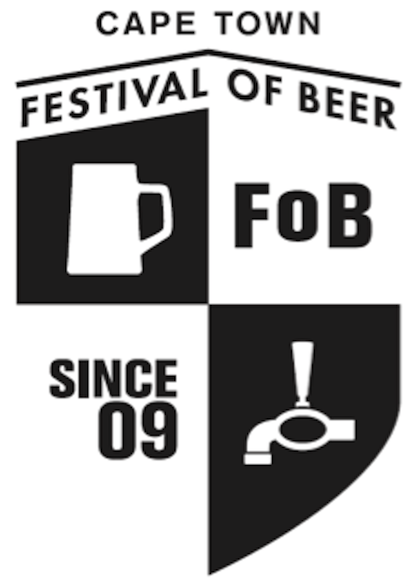The Cape Town Festival of Beer 2015 – 5 mins with Atlantic Storm Brewery
